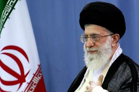 Leader-Ali-Khaminai