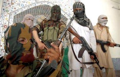 New-terrorist-group