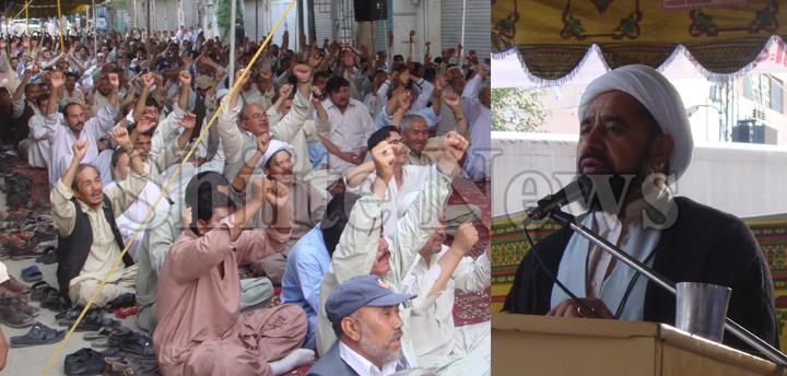 Quetta_Program