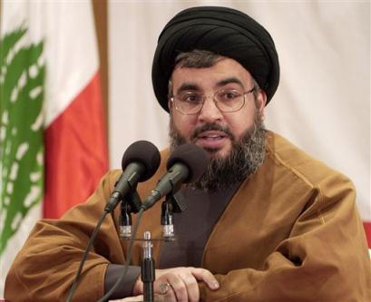 Syed_Hassan_Nasrallah1