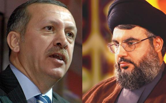 erdogan_syed-hassan