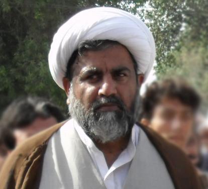 Allama-Raja-Abbas-Nasir