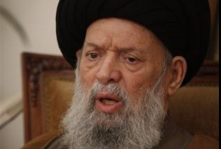 Ayatollah_Fazulallah