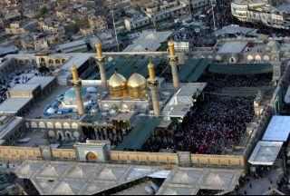 Imam-Moussa-al-Kadhim