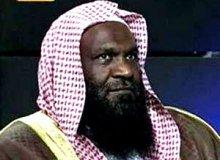 Saudi_Arabia_Fatwas
