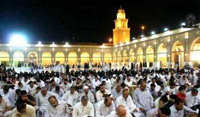 Masjid-e-Kufa5