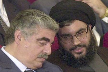 Nasrallah-and-Rafiq