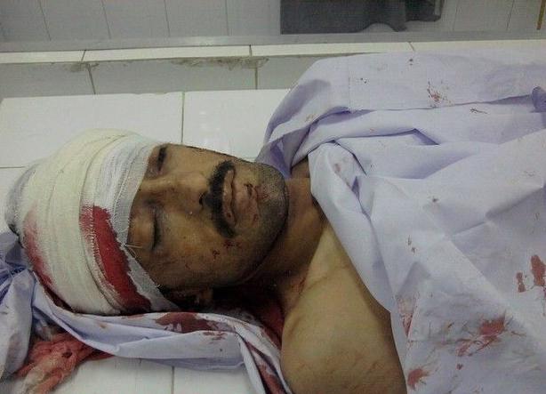 Shaheed-Zakir-Hussain