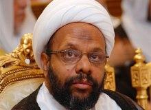 Sheikh-Kadhem-al-Amri
