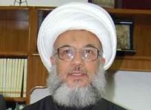 Sheikh_Abdul_Mahdi