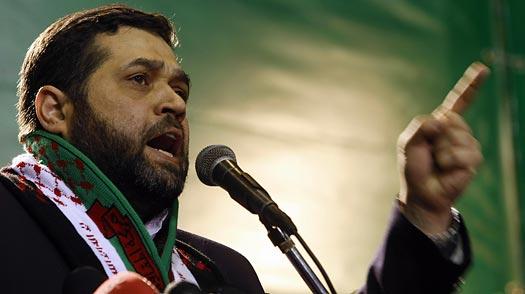 hamas_leader_Osama-Hamdan