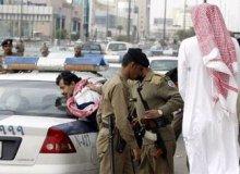 Saudi_Wahhabi_police