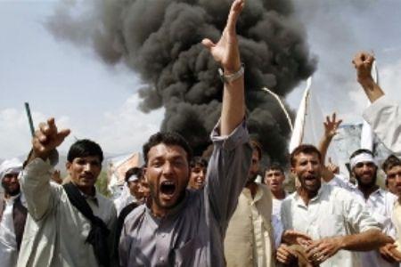 Afganistan_quran