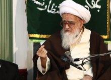 Ayatollah-Golpayegani