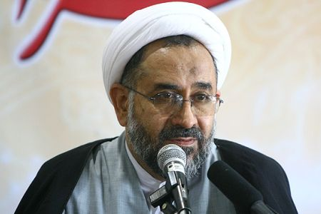 Iranian-Intelligence-Minister