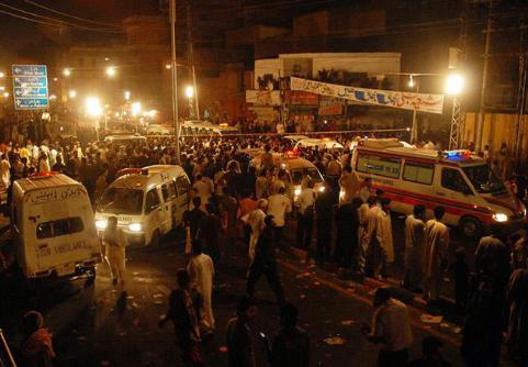 Lahore-blast1