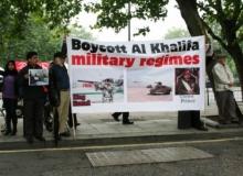 London-protest1