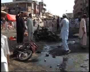 Quetta_Blast_Quds