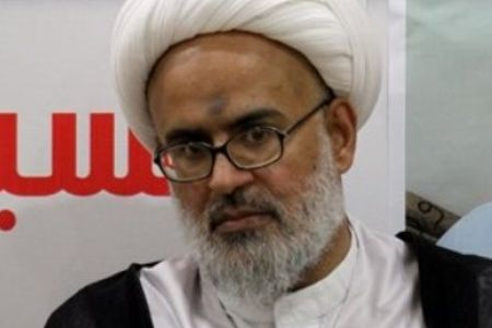 Sheikh-Abdul-Jaleel