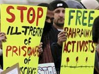 bahrain-human-rights