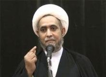 sheikh_saudi
