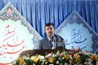 Irans-President-Ahmadinejad