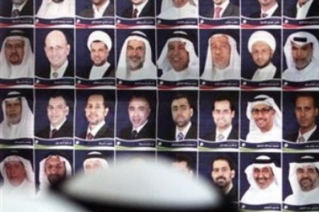 27-Shia-activists