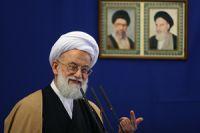 Ayatollah_Mohammad_Kashani