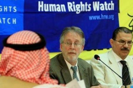 Bahrain_human_rights1