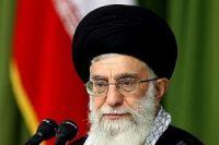 leader-ali-khameniai
