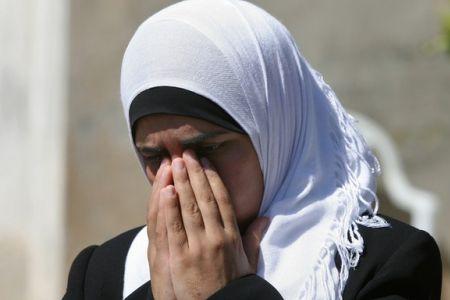 palestinian_womem