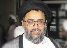Cleric_Al-Nasser