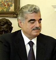 HaririRafik