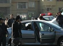 iran_blast