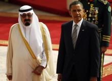 king_abdullah