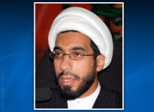 saudi_cleric