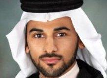 saudi_wahabi