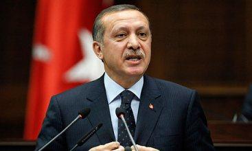 turkey_pm