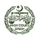 High-Court-Sindh-Logo