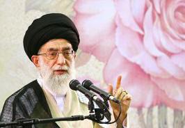 ayatullah_khamnaei