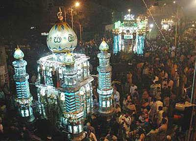 azadari_procession_in_india