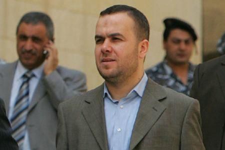 hezbollah_sunday