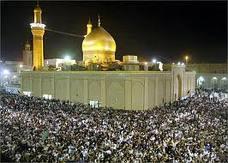 imam_hussain_1