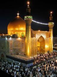 imam_hussain_6