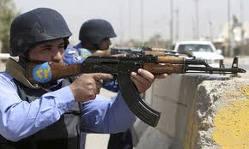 iraqi_police_1
