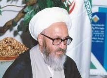 jafar_subhani