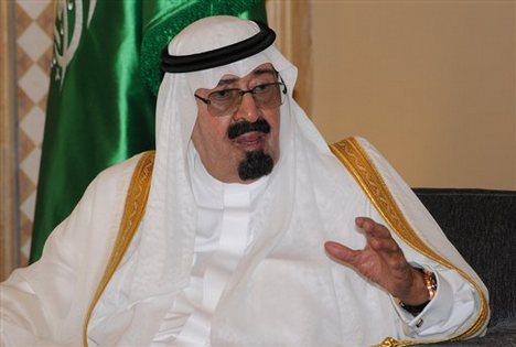 saudi_king_tens