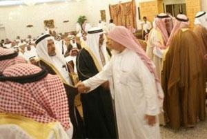 saudi_shia_sunni