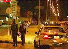 saudi_wahabi_police