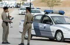 saudi_wahabi_police1